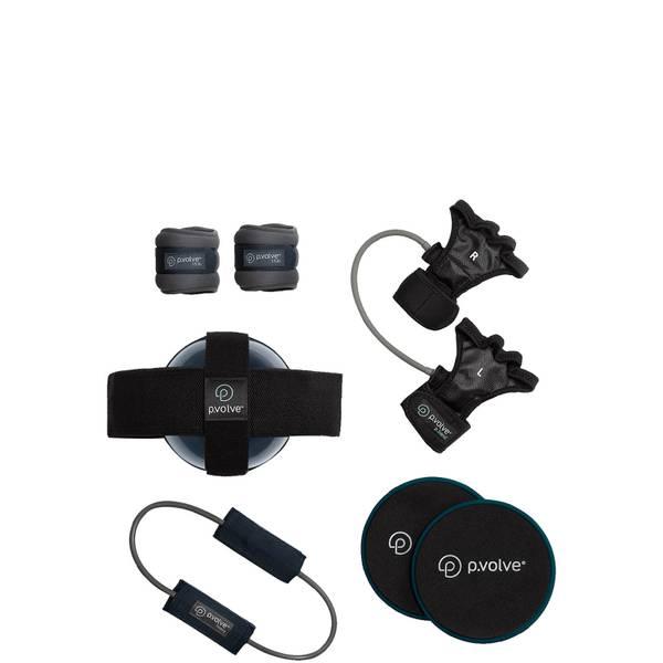 P.volve Essentials Kit
