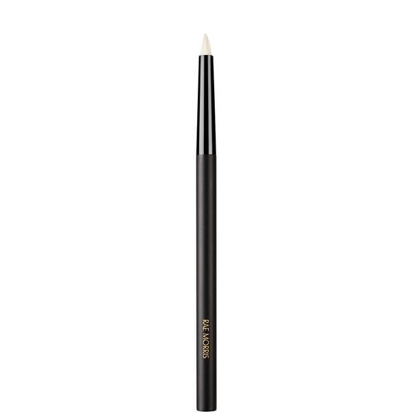 Rae Morris Jishaku #9.1: Pencil Point Shader