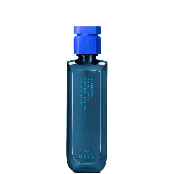 R+Co Bleu Essential Hair Tonic