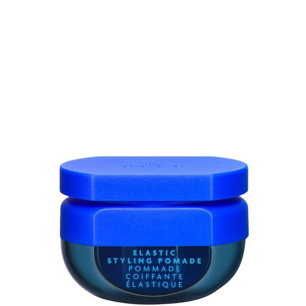 R+Co Bleu Elastic Styling Pomade