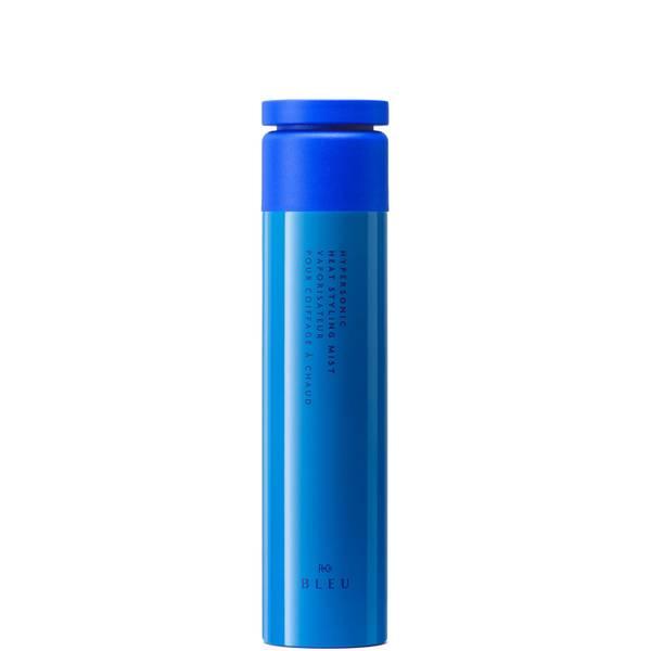 R+Co Bleu Hypersonic Heat Styling Mist