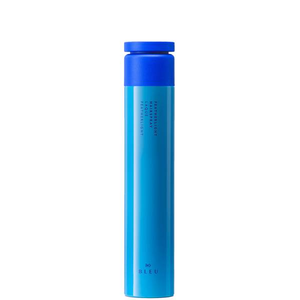 R+Co Bleu Featherlight Hairspray