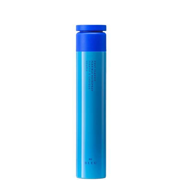 R+Co Bleu Cult Classic Flexible Hairspray