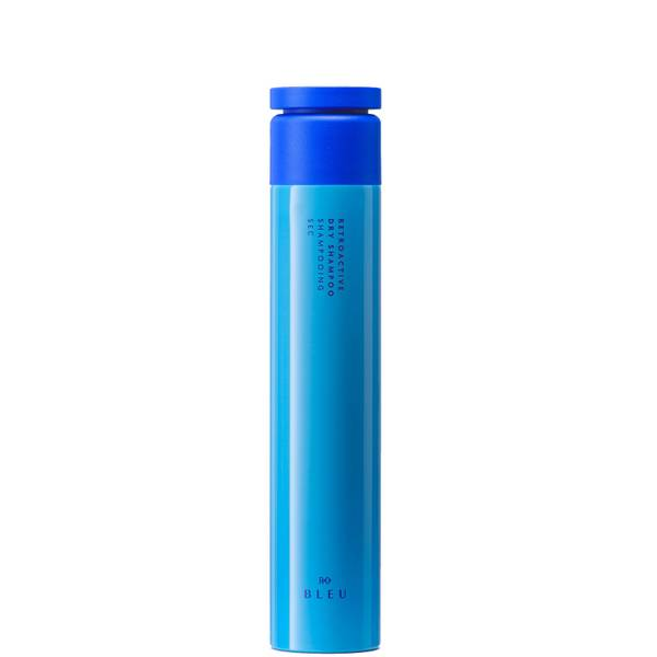 R+Co Bleu Retroactive Dry Shampoo