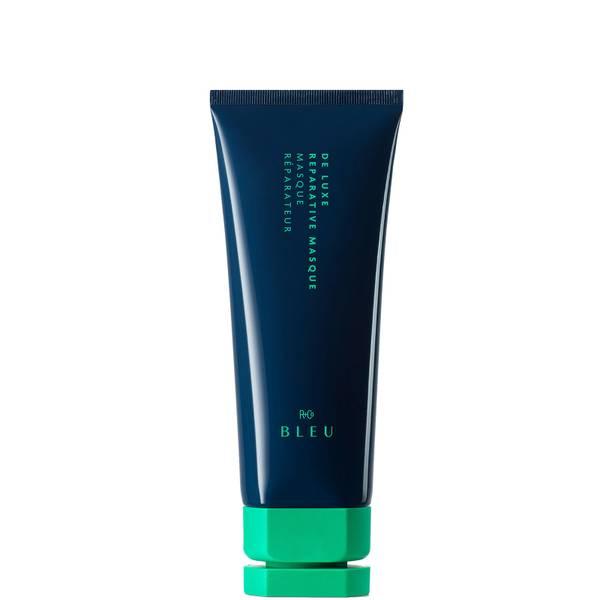 R+Co Bleu De Luxe Reparative Masque