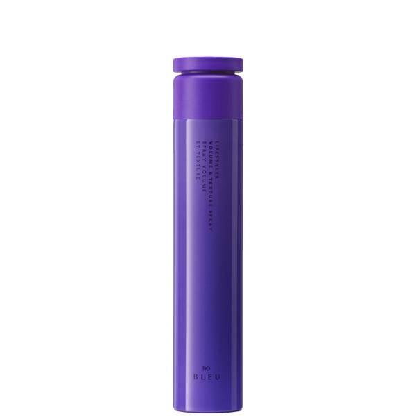 R+Co Bleu Lifestyler Volume & Texture Spray