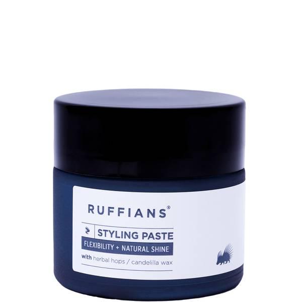 Ruffians Styling Paste