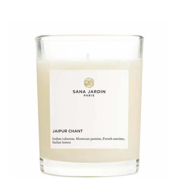 Sana Jardin Jaipur Chante Scented Candle