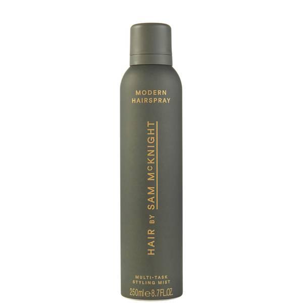 Hair by Sam McKnight Modern Hairspray Multi-Task Styling Mist