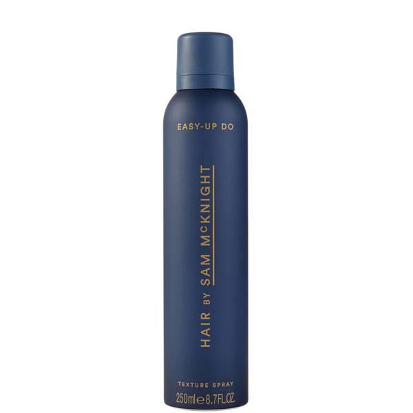 Hair by Sam McKnight Easy-Up Do Texture Spray