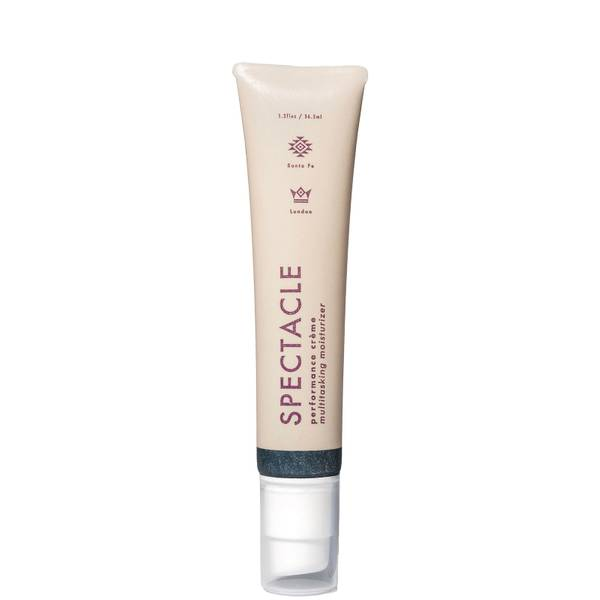 Spectacle Skincare Performance Crème