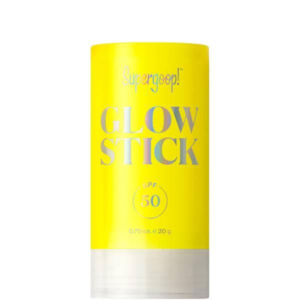 Supergoop! Glow Stick SPF 50