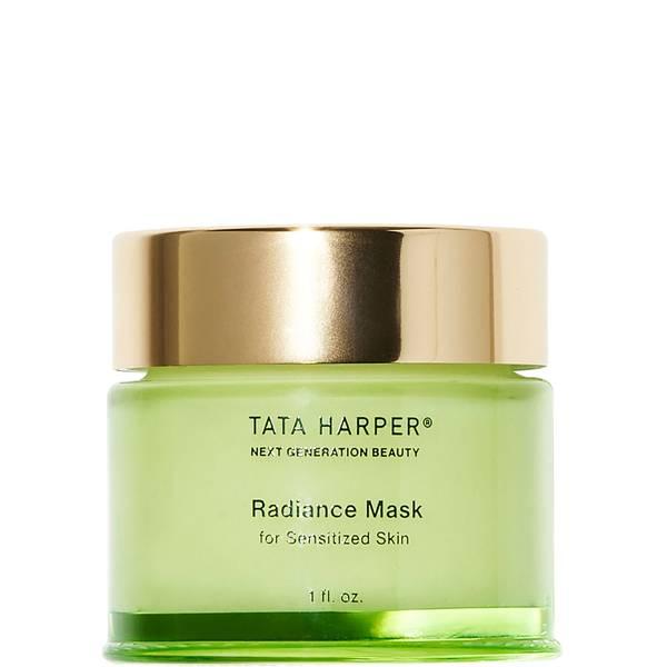 Tata Harper Radiance Mask