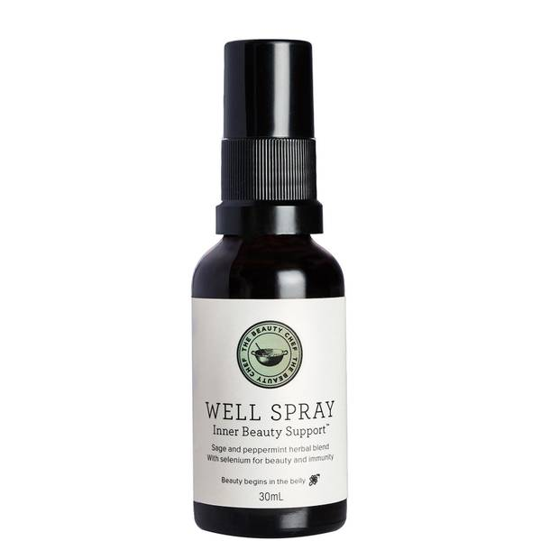 The Beauty Chef Well Spray Inner Beauty Support