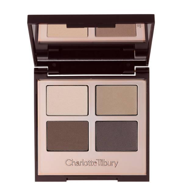 Charlotte Tilbury Luxury Palette - The Sophisticate