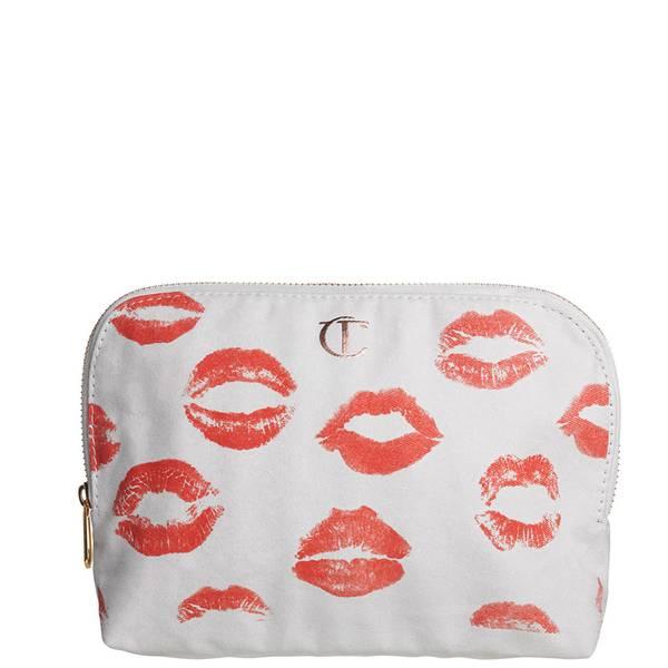 Charlotte Tilbury Make-Up Bag (1st Edition)