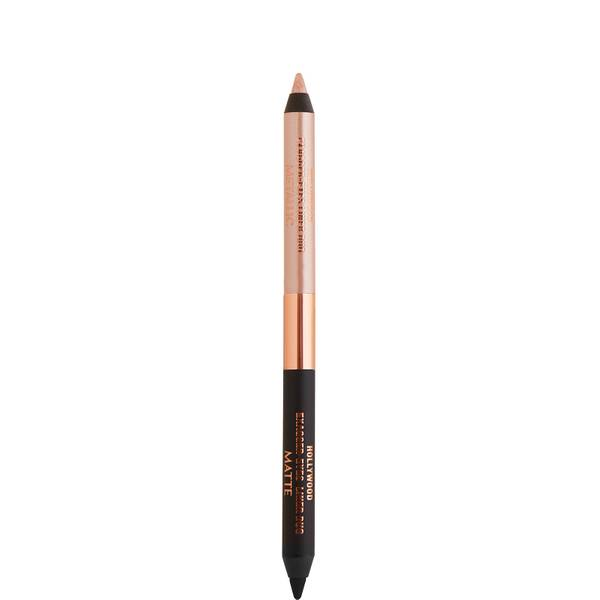 Charlotte Tilbury Hollywood Exagger-Eyes Liner Duo