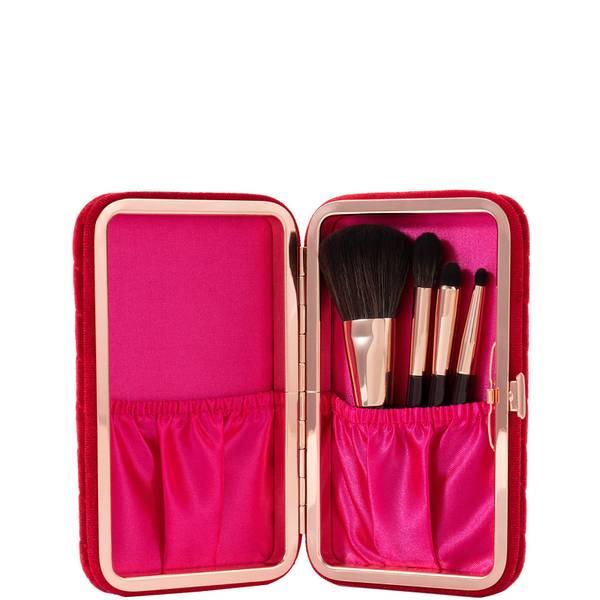 Charlotte Tilbury Charlotte's Magic Mini Brush Set