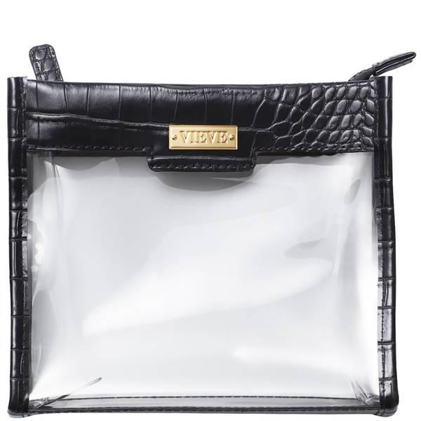 VIEVE The Essential Makeup Bag