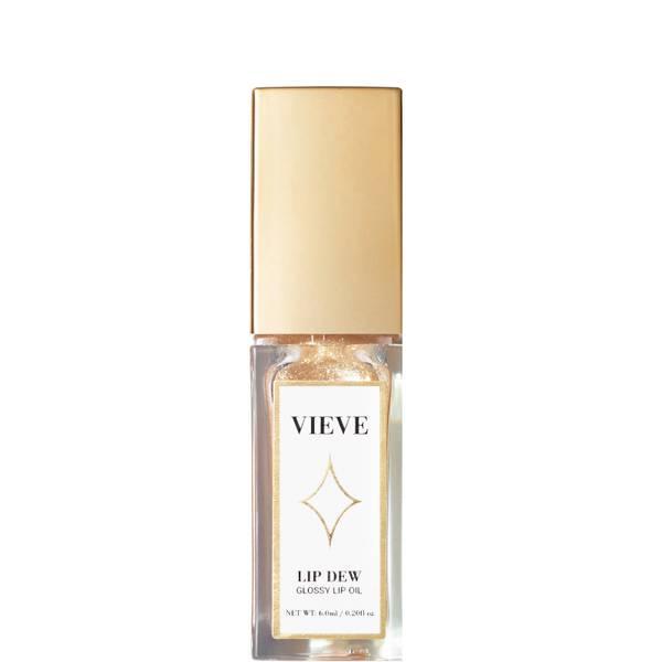 VIEVE Lip Dew