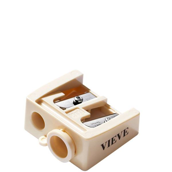VIEVE Pencil Sharpener