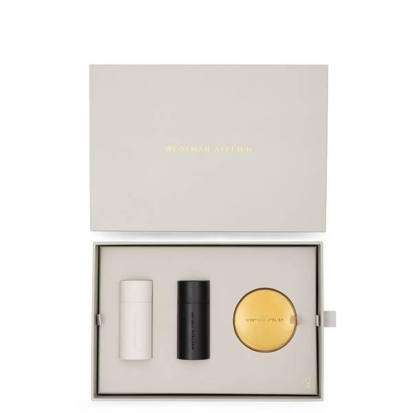 Westman Atelier Le Box- The GP Edition