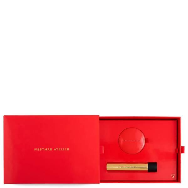 Westman Atelier Le Box- The Shanghai Edition