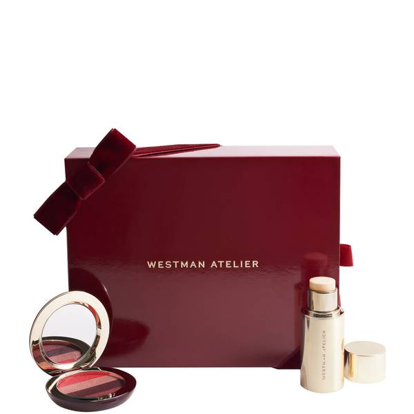 Westman Atelier Gift Edition