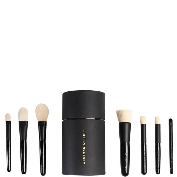 Westman Atelier Brush Collection