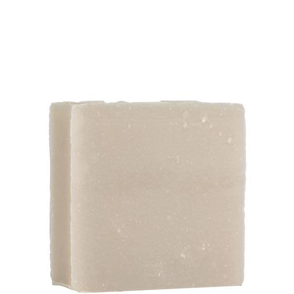 Wildflower CBD+ Lavender Soap