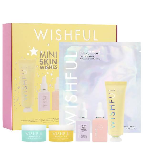 Wishful Wishful Skin Wishes