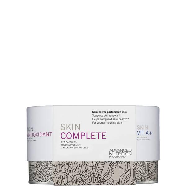 Advanced Nutrition Programme Skin Complete