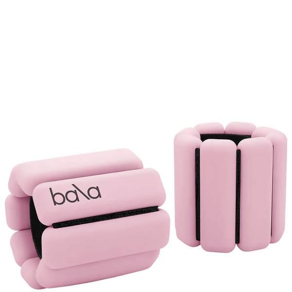 Bala Bangles 1lb Bala Wrist/Ankle Bangles
