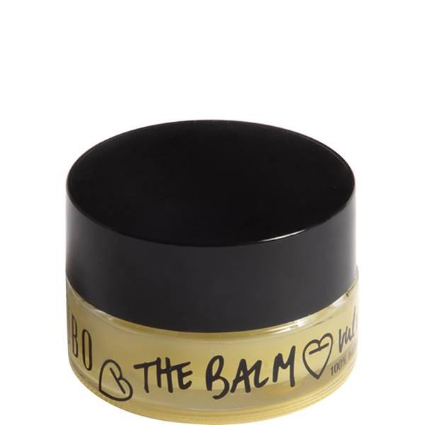 Baûbo The Balm