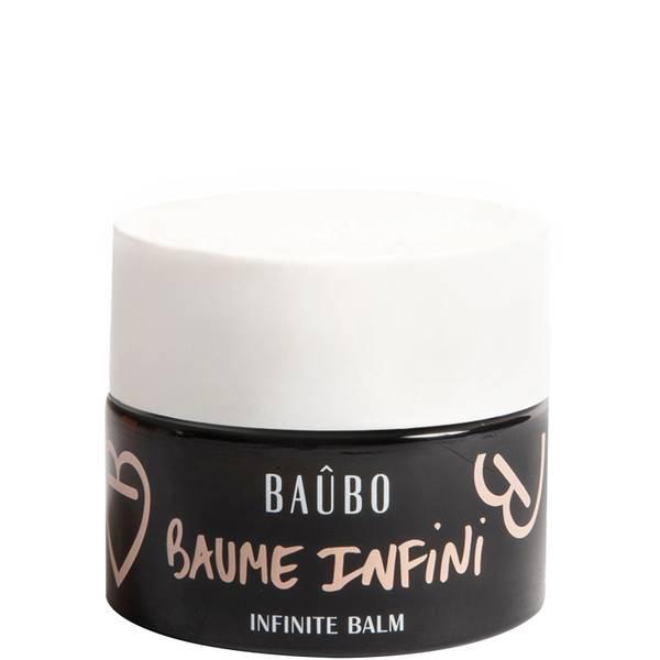 Baûbo The Infinite Balm
