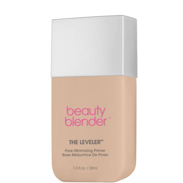 Beautyblender The Leveler Primer