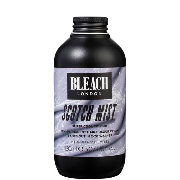 BLEACH LONDON Super Cool Colour Scotch Mist