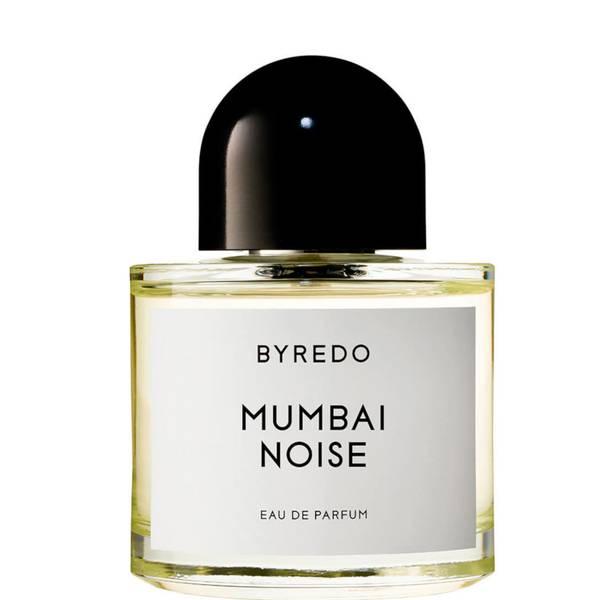 BYREDO Mumbai Noise
