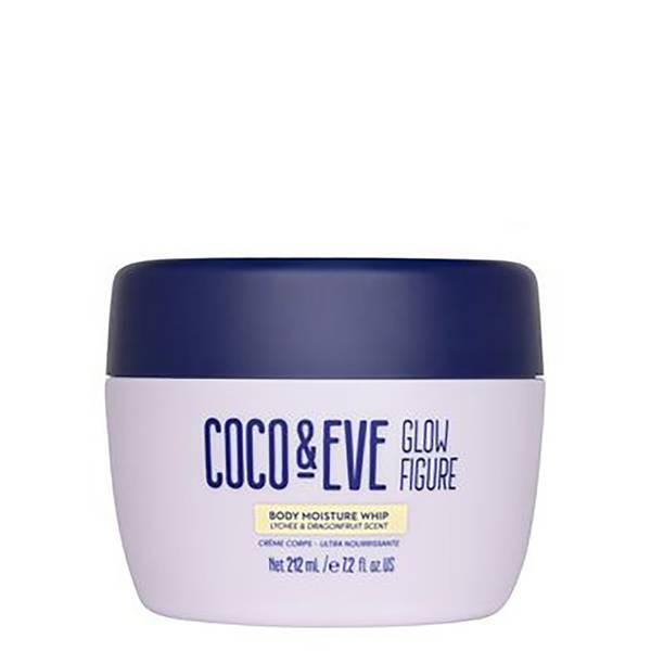 Coco & Eve Body Moisture Whip