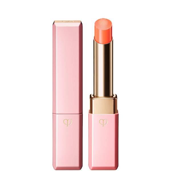 Clé de Peau Beauté Lip Glorifier