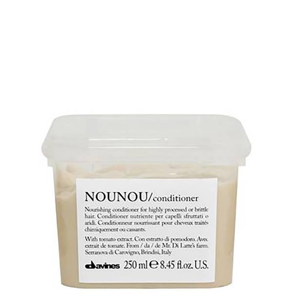 Davines NOUNOU Conditioner for Colour Treated Hair