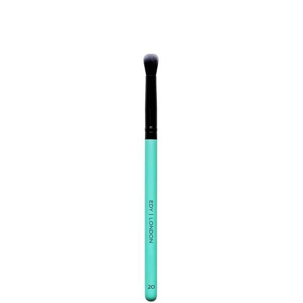 EDY LONDON Soft Blender / Concealer Brush 20