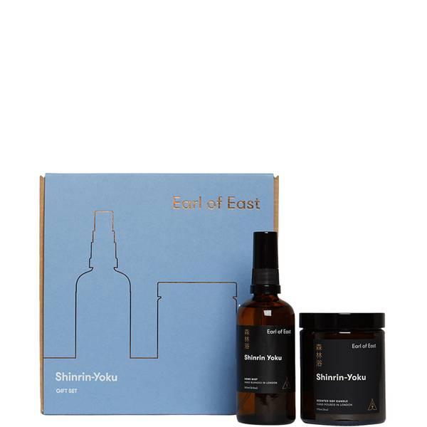 Earl of East Duo Gift Set