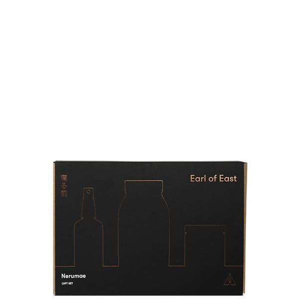 Earl of East Bathing Kits
