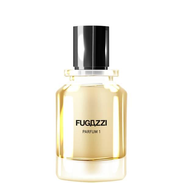 Fugazzi Fragrances Parfum 1
