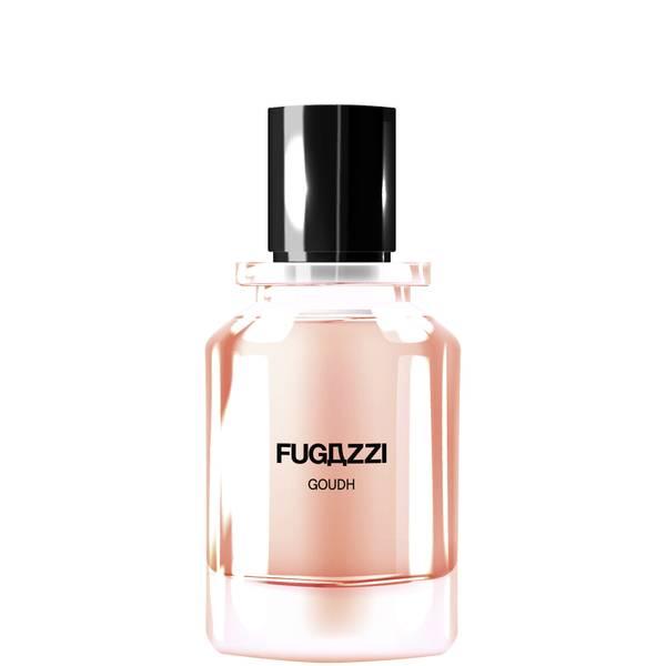 Fugazzi Fragrances Goudh