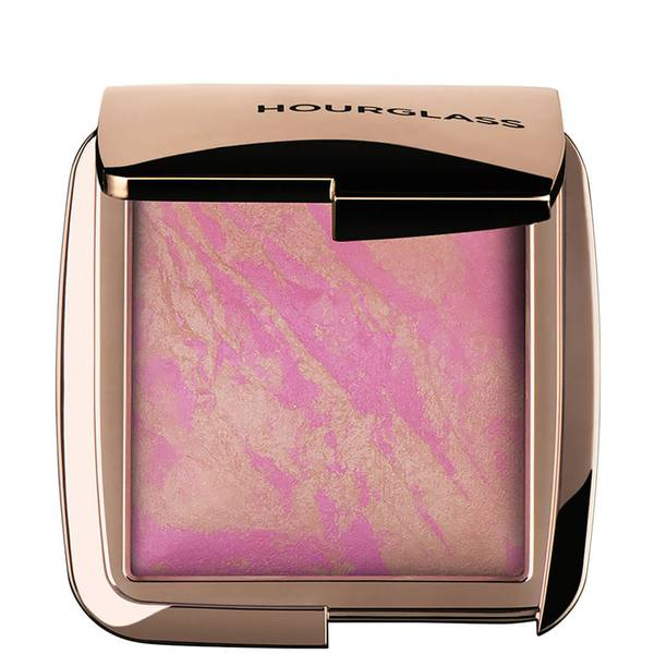 Hourglass Ambient Lighting Blush - Travel Size