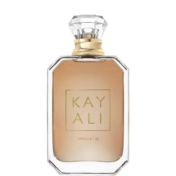Huda Beauty KAYALI Vanilla 28