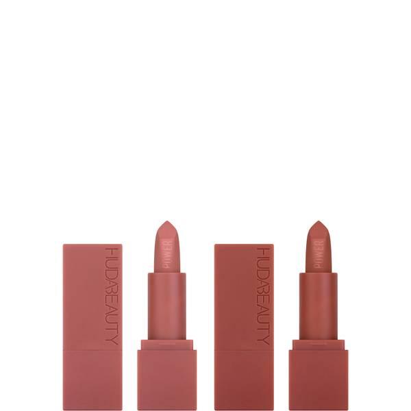 Huda Beauty Mini Power Bullet Duo