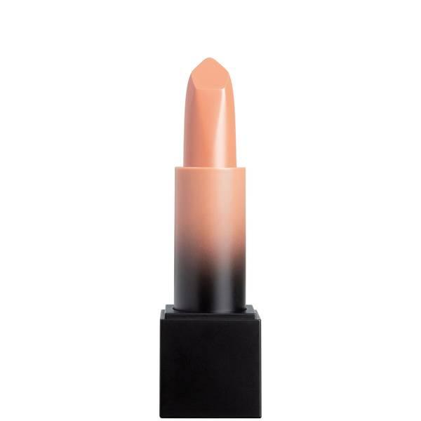 Huda Beauty Power Bullet Cream Glow Bossy Browns